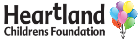 Heartland Childrens Foundation