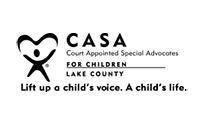 CASA-logo