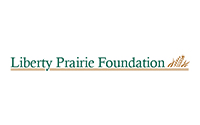 Liberty Prairie-Foundation-Logo