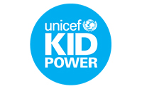 Unicef-Kid-Power-Logo